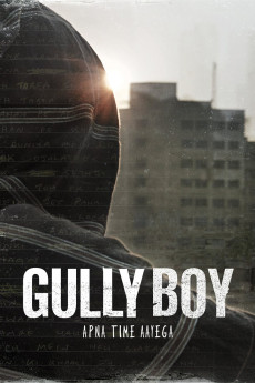 gully boy download