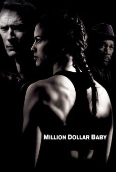 Million Dollar Baby full movie