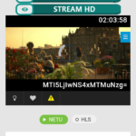 fmovies ru download
