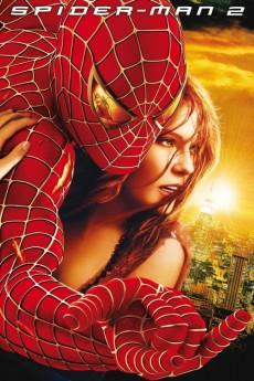 spider-man 2 full movie