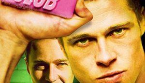 fight club full movie