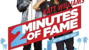2-Minutes-of-Fame-2020-scaled