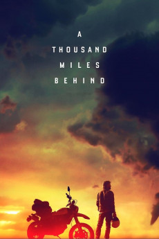 A-Thousand-Miles-Behind-2019