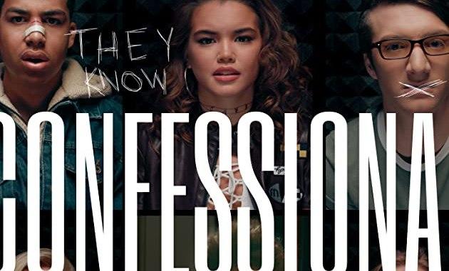 Confessional-2019