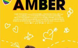 Dating-Amber-2020-Movie