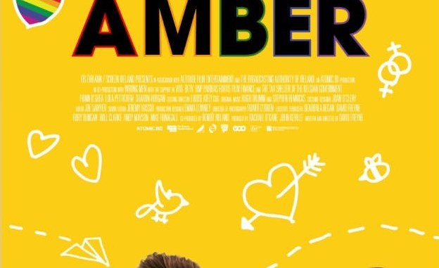 Dating-Amber-2020-Movie