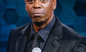 Dave-Chappelle-The-Kennedy-Center-Mark-Twain-Prize-for-American-Humor-2020-Comedy