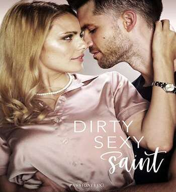 Dirty-Sexy-Saint-2019