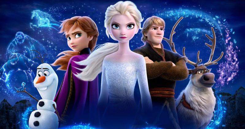 Frozen-3-Josh-Gad