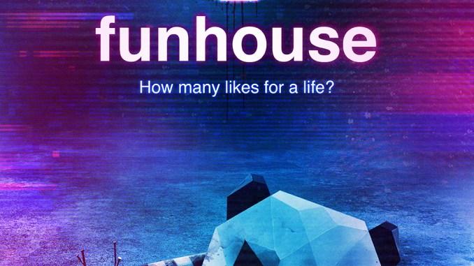 Funhouse-2019