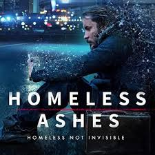 Homeless Ashes (2019) Mp4 Fzmovies Free Download