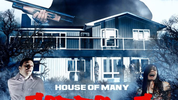 House of Many Sorrows (2020) FzMovies Free Download