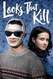 Looks-That-Kill-2020