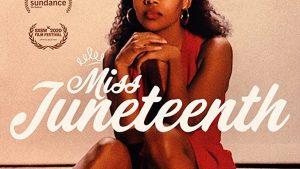 Miss-Juneteenth-2020