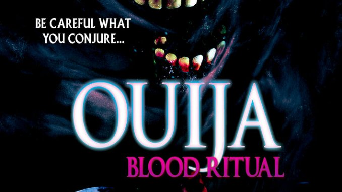 Ouija-Blood-Ritual-2020-Movie