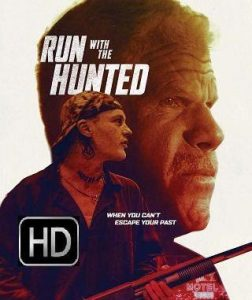 Run-with-the-Hunted-2019