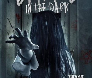 Spirits in the Dark (2019) FzMovies Free Download