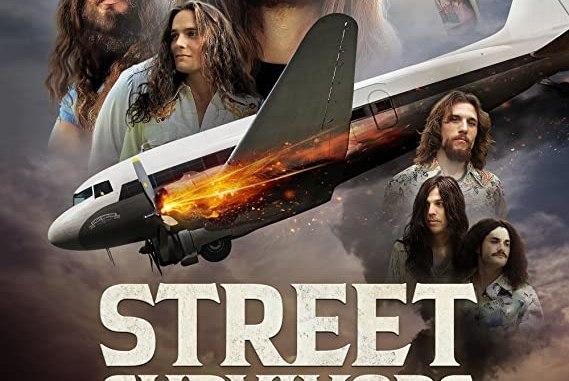 Street-Survivors-The-True-Story-of-the-Lynyrd-Skynyrd-Plane-Crash-2020