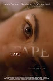Tape-2020