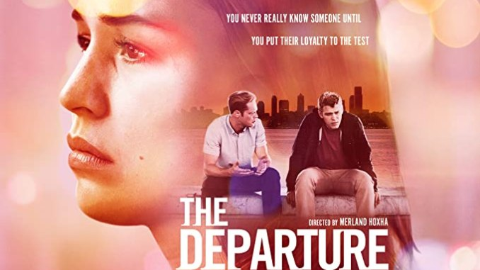The-Departure-2020