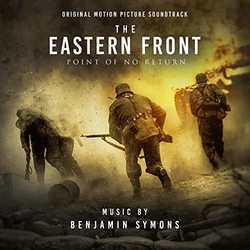 The-Eastern-Front-2020