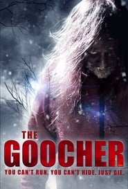 The Goocher (2020) Movie Download