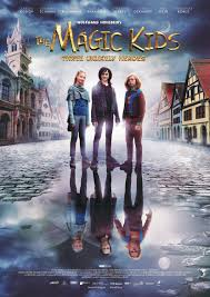The-Magic-Kids-Three-Unlikely-Heroes-2020