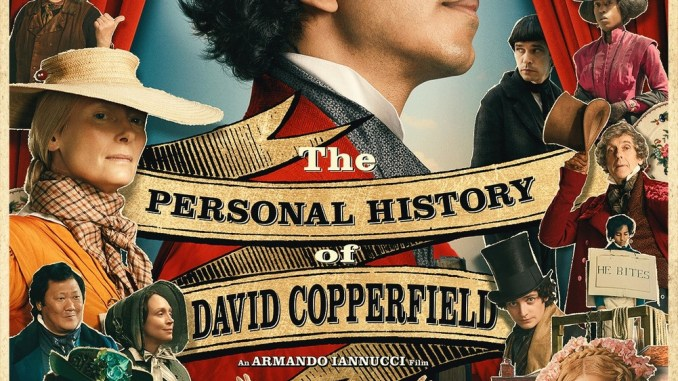 The-Personal-History-of-David-Copperfield-2019