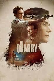 The-Quarry-2020