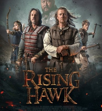 The-Rising-Hawk-2019-Movie
