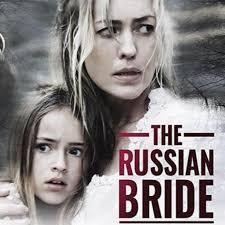 The-Russian-Bride-2019