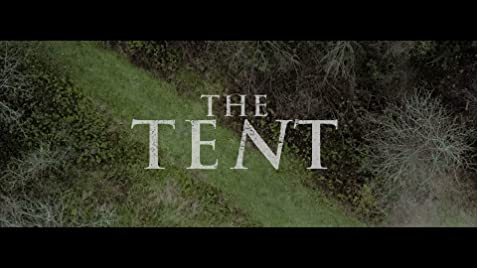 The-Tent-2020
