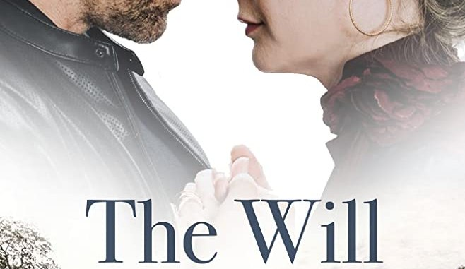 The-Will-2020-Movie