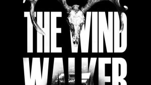 The Wind Walker (2019) Fzmovies Free Download