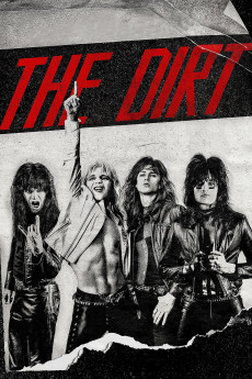 The Dirt (2019) Movie Download