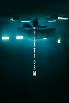 The platform 2019 Download