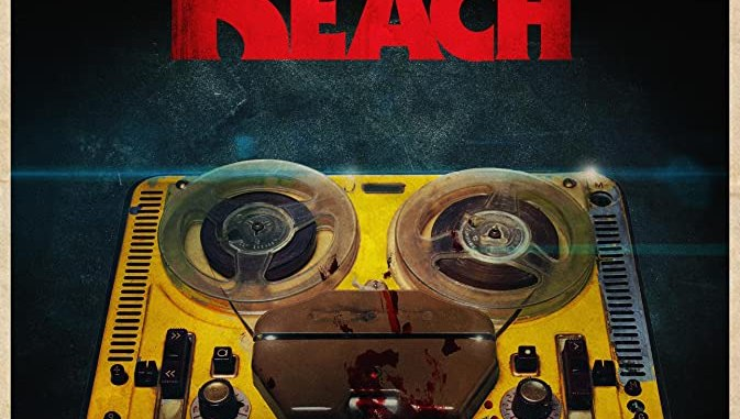 They-Reach-2020-Movie