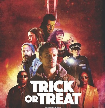 Trick-or-Treat-2019-Movie