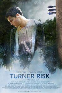 Turner-Risk-2019