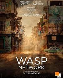 Wasp-Network-2019