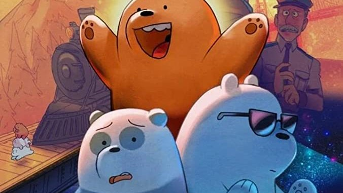 We-Bare-Bears-The-Movie-2020-Animation