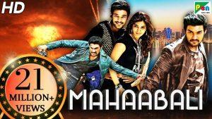 filmyhit Punjabi Movies