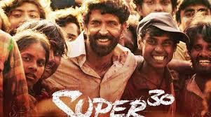 Super 30 Full Movie Filmyhit Download Fzmovies