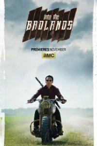 Into The Badlands Season 4 Episodes 1-10 Download