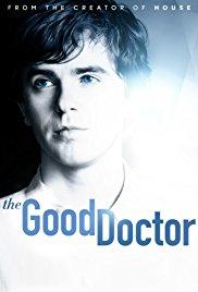Good Doctor Season 2 Episodes 1-18 Download