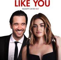 A Nice Girl Like You (2020) fzmovies free download MP4