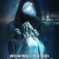 Alpha Code (2020) fzmovies free download MP4