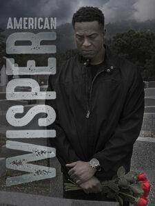 American Wisper (2020) Fzmovies Free Mp4 Download