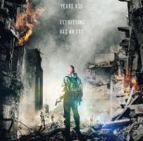 Another World (2015) fzmovies free download MP4