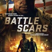 Battle Scars (2020) fzmovies free download MP4